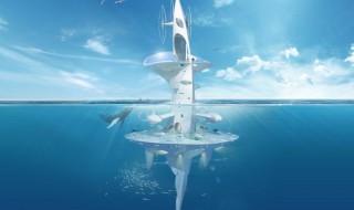 SeaOrbiter buque cientifico futuro2