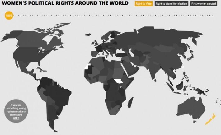 mapa-sufragio-universal.jpg