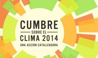 Videos OMM cambio climatico 2050