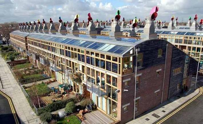 LaBrujulaVerde-edificioenergaticamenteeficiente