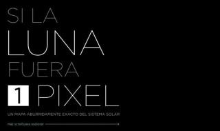 si-la-luna-fuera-pixel-1.jpg