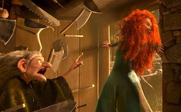 The Pixar Theory: cómo todas las películas de Pixar están conectadas