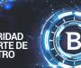 Review: Bitdefender Internet Security 2015