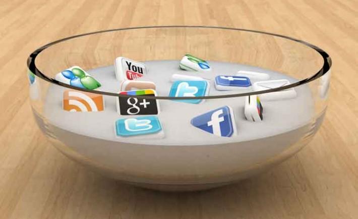 LaBrujulaVerde-Estadode Internet2014