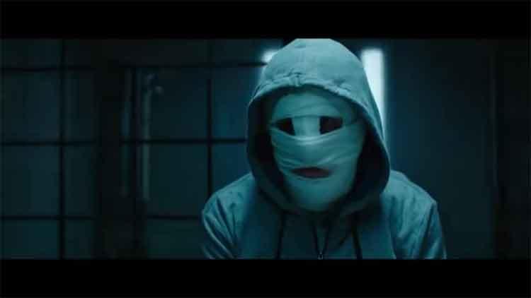 6 películas de ciencia ficción que no te deberías perder en 2015