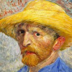 Van Gogh suicidio asesinato