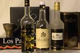 Singani chuflay bebidas bolivianas excelencia