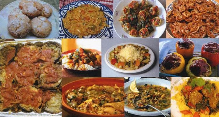 Comiendo por esos mundos: el Mediterráneo