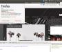 Diseñar en CSS para Firefox, IE6 e IE7