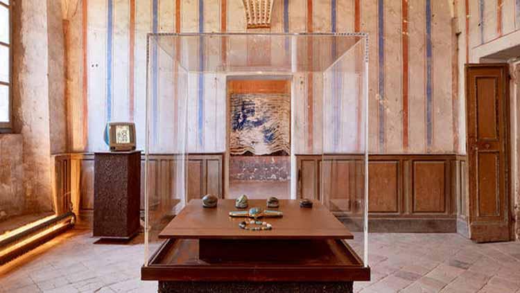 Abre en Italia el Museo della Merda