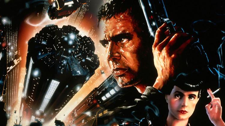 10 inquietantes teorías que cambiarán cómo ves algunas películas
