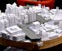 ¿Es la impresión 3D el futuro de la arquitectura?