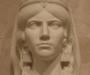 Descubren el palacio de la reina Teuta de Iliria en Montenegro