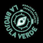 LBV - Magazine Cultural Independiente - Noticias y artículos sobre Historia, Arqueología, Ciencia, Tecnología y Viajes
