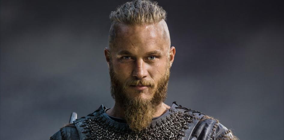 La verdadera y legendaria historia de Ragnar Lodbrok, el protagonista de la serie Vikingos