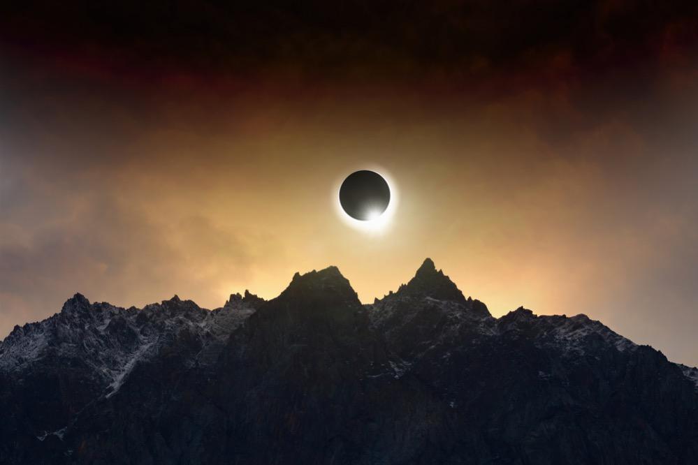El eclipse que puso fin a la guerra entre lidios y medos en 585 a.C. pudo ser predicho por Tales de Mileto