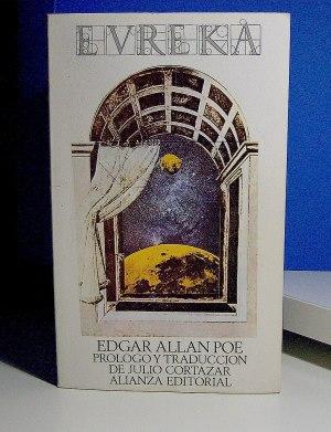 Eureka (Edgar Allan Poe, 1848)