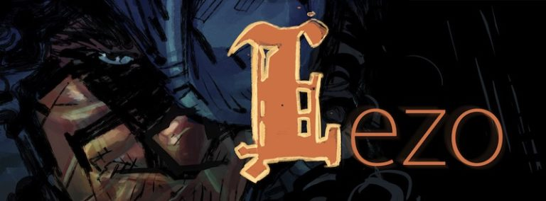 Blas de Lezo, el medio hombre que derrotó a un imperio, salta al cómic