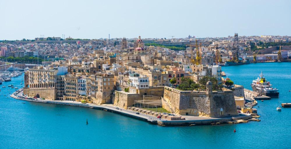 El curioso caso del idioma maltés, única lengua semítica de la Unión Europea