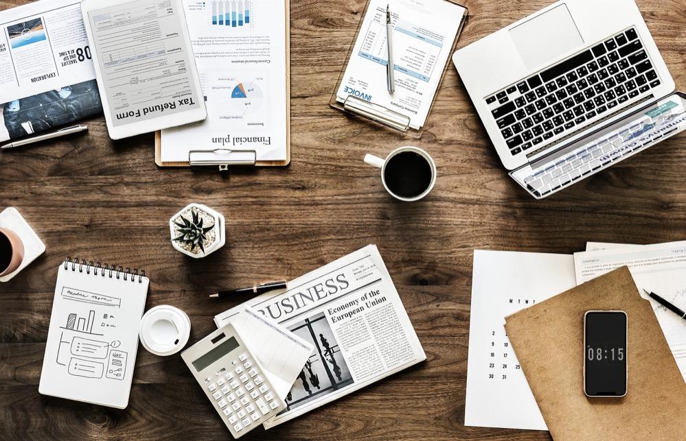 ¿Qué es un lead en inbound marketing?