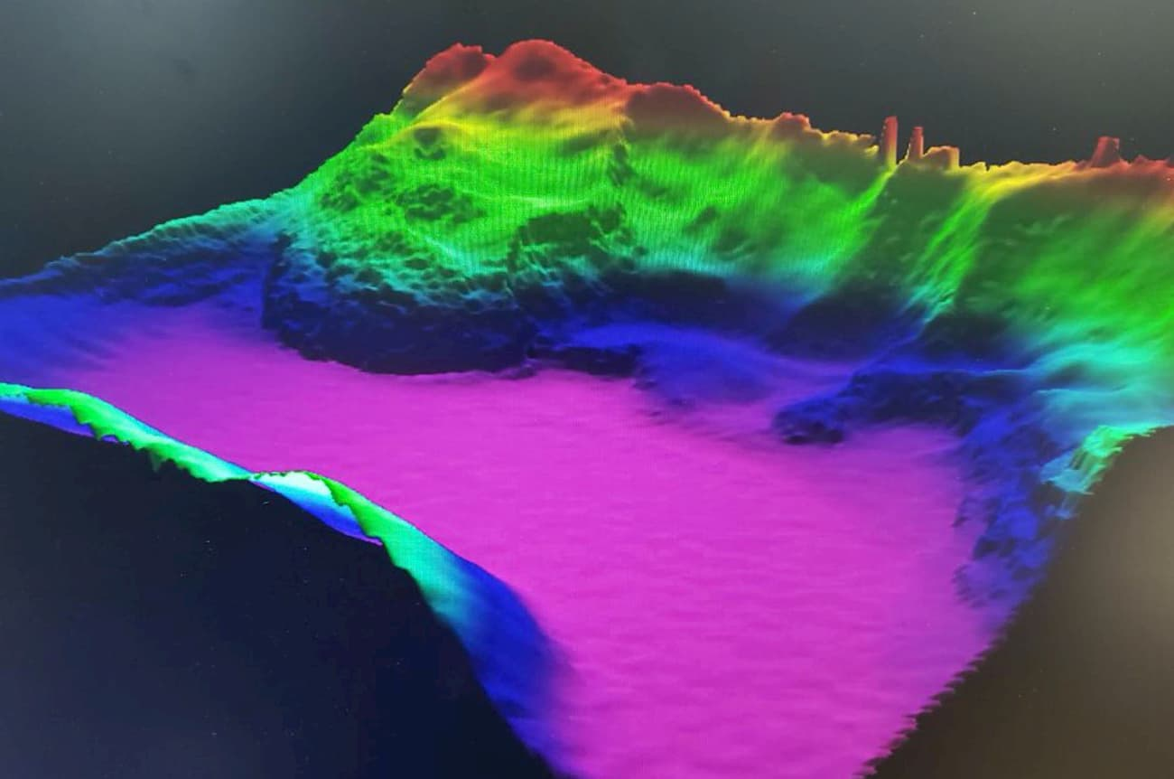 3d-map-of-calypso-deep-section-2