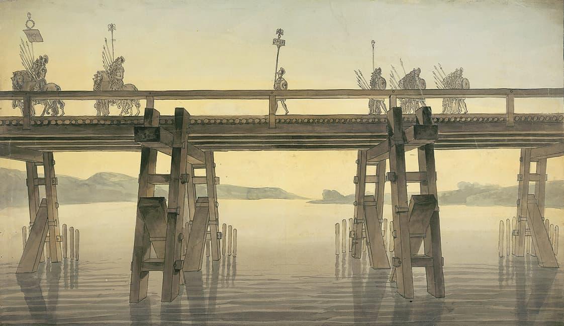 Il_ponte_di_cesare_sul_reno-2